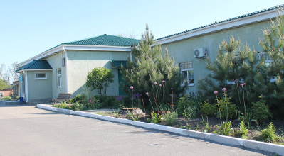 Медицинский центр химки гинеколог