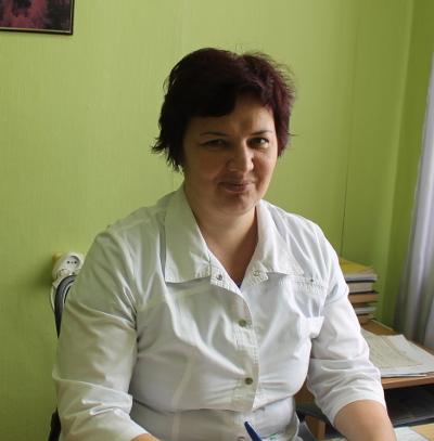 психтатрические клиники в краснодарском крае горку тянет, кого-то